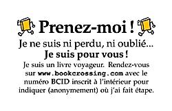 bookcrossing-4