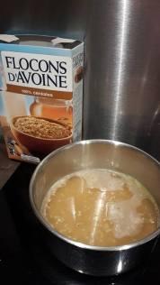 soupe-davoine