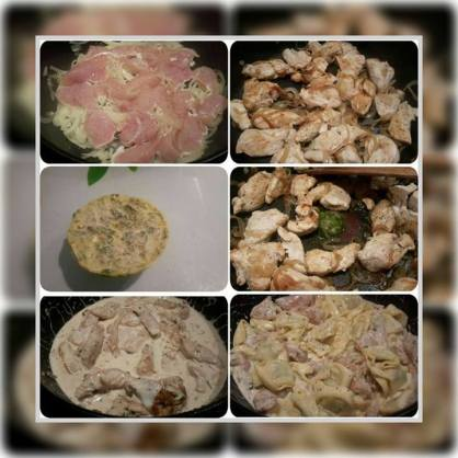 capeleti-au-poulet-4