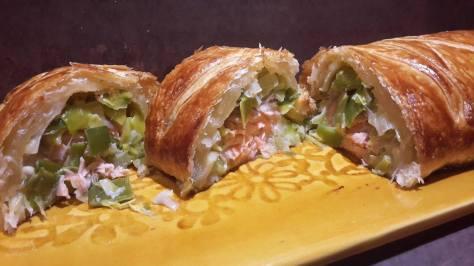 feuillete-de-saumon-aux-poireaux3