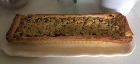 bc3a9a-tarte-rhubarbe-crumble.jpg